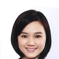 Eunise Yeow real estate agent of Huttons Asia Pte Ltd