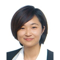 Shi Hui Ng  real estate agent of Huttons Asia Pte Ltd