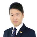 Daniel Padang Brajan real estate agent of Huttons Asia Pte Ltd