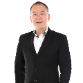 Peter Ng real estate agent of Huttons Asia Pte Ltd