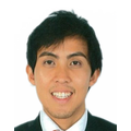 Ken Toh real estate agent of Huttons Asia Pte Ltd
