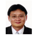 Irwin Kao real estate agent of Huttons Asia Pte Ltd