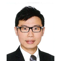 Matthew See real estate agent of Huttons Asia Pte Ltd