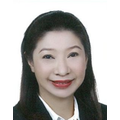 Esther Tan real estate agent of Huttons Asia Pte Ltd