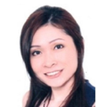 Jacqueline Soh real estate agent of Huttons Asia Pte Ltd
