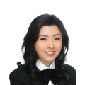 Elaine Lai real estate agent of Huttons Asia Pte Ltd