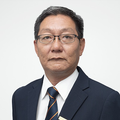Anthony Chan real estate agent of Huttons Asia Pte Ltd
