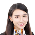 Vivian Teo real estate agent of Huttons Asia Pte Ltd