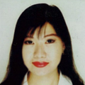 Julia Ang real estate agent of Huttons Asia Pte Ltd