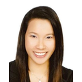 Rachel Foong real estate agent of Huttons Asia Pte Ltd