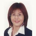 Jocelyn Wong real estate agent of Huttons Asia Pte Ltd