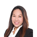 Charmine Tan real estate agent of Huttons Asia Pte Ltd