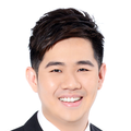 Wiky Kong real estate agent of Huttons Asia Pte Ltd