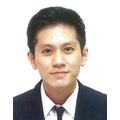 Rambert Wee real estate agent of Huttons Asia Pte Ltd