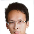 Roger Ong real estate agent of Huttons Asia Pte Ltd
