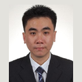 Boon Hwee real estate agent of Huttons Asia Pte Ltd