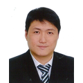 Cheng Ho Tang  real estate agent of Huttons Asia Pte Ltd