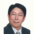 Jimmy Soh real estate agent of Huttons Asia Pte Ltd