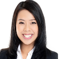 Shady Tan real estate agent of Huttons Asia Pte Ltd
