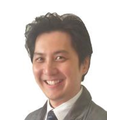 Teck Joo Neo  real estate agent of Huttons Asia Pte Ltd