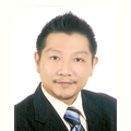 Lister Low real estate agent of Huttons Asia Pte Ltd