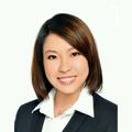 Angela Goh real estate agent of Huttons Asia Pte Ltd