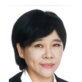 Veronica Tan real estate agent of Huttons Asia Pte Ltd