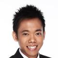 Khan Lau real estate agent of Huttons Asia Pte Ltd