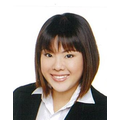 Lynn Peck real estate agent of Huttons Asia Pte Ltd