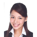 Sharlyn Yang real estate agent of Huttons Asia Pte Ltd
