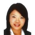 Zane Chew real estate agent of Huttons Asia Pte Ltd