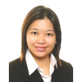 Joelle Eng real estate agent of Huttons Asia Pte Ltd