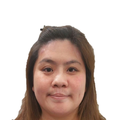 Flora Koh real estate agent of Huttons Asia Pte Ltd