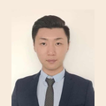 Leslie Yang real estate agent of Huttons Asia Pte Ltd