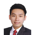 Wayne Tan real estate agent of Huttons Asia Pte Ltd