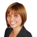 Jaybellin Goh real estate agent of Huttons Asia Pte Ltd
