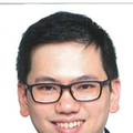 Tat Wee Tan  real estate agent of Huttons Asia Pte Ltd