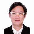 Jo Tan real estate agent of Huttons Asia Pte Ltd