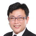 Beng Beng Tan  real estate agent of Huttons Asia Pte Ltd