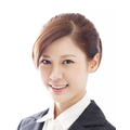 Shay Fern real estate agent of Huttons Asia Pte Ltd
