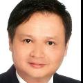 Benjamin Goh real estate agent of Huttons Asia Pte Ltd