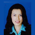 Tan Ling real estate agent of Huttons Asia Pte Ltd