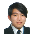 Winson Tan real estate agent of Huttons Asia Pte Ltd