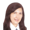 Sabrina Ruskin real estate agent of Huttons Asia Pte Ltd