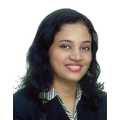 Chitharanjan Deepa real estate agent of Huttons Asia Pte Ltd