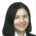 Alexandra Khoo real estate agent of Huttons Asia Pte Ltd