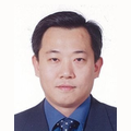 Chin Yong Chee  real estate agent of Huttons Asia Pte Ltd