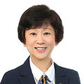 Carol Toh real estate agent of Huttons Asia Pte Ltd