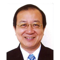 Steven Ngiam real estate agent of Huttons Asia Pte Ltd