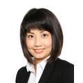 Estelle Chew real estate agent of Huttons Asia Pte Ltd